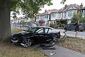 Ruskin Crash