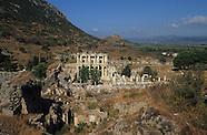 TRK801 Efes in Turkey