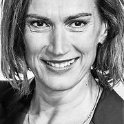 NLD/Katwijk/20151030 - 5 Jarig jubileumvoostelling musical Soldaat van Oranje, Monique Hendrickx