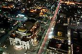 Mexico de Noche2