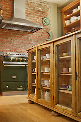5503_Burling_Kitchen_Cabinet_island
