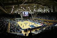 2011.12.20 UNC Wilmington at Duke