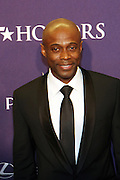 January 12, 2013- Washington, D.C- Recording Artist Kem attends the 2013 BET Honors Red Carpet held at the Warner Theater on January 12, 2013 in Washington, DC. BET Honors is a night celebrating distinguished African Americans performing at exceptional levels in the areas of music, literature, entertainment, media service and education. (Terrence Jennings)