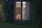 06 Retrato (Serie)