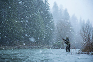 Washington Fishing Photos