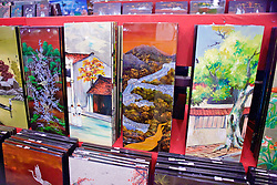 Sets Of Art Panels