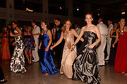 2010 - Bellbrook High School Prom