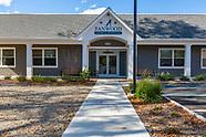 Fanwood Animal Hospital (New)