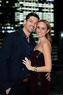 Rebecca & Andrew's Engagement