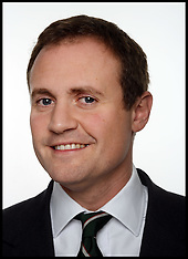Tom Tugendhat Portraits 28102013