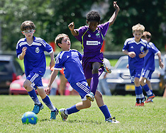 19apr15-Soccer Elites U9