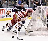 OKC Blazers vs Wichita - 1/5/2006