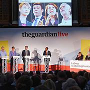 20150827-Labour Leadership Guardian Live Hustings