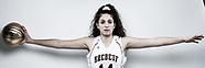 2021-05-05 Isabella Tehrani - Athlete