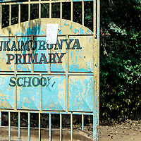 Nkaimurunya Primary school is the only school in Gataka that offers a special unit classroom; A single unit that holds 26 students between the age of four to twenty six years. <br /> <br /> This unit has served as a safe haven for most of the children who are prone to abuse outside of school in addition to offering fine motor skills to the students.<br /> <br /> An estimated 40 other students are still integrated into normal learning classrooms.