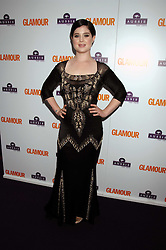 KELLY OSBOURNE at the 2008 Glamour Women of the Year Awards 2008 held in the Berkeley Square Gardens, London on 3rd June 2008.<br /><br />NON EXCLUSIVE - WORLD RIGHTS