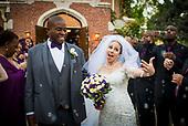 Weddings & Celebrations