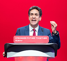 Labour Party Conference 26th September 2021