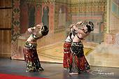Datura Dance Company