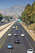 133 Toll Road In Irvine
