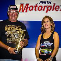 Shot at the Westernationals at the Perth Motorplex