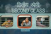 Train - Longest ride across India