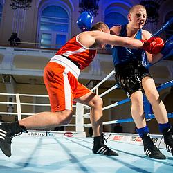 20170311: SLO, Boxing - Dejan Zavec Boxing Gala in Ljubljana