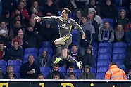 Ipswich Town v Leicester City 231113