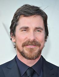 91st Annual Academy Awards - Arrivals. 24 Feb 2019 Pictured: Christian Bale. Photo credit: Jaxon / MEGA TheMegaAgency.com +1 888 505 6342