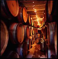 The Carlton Winemakers Studio, Carlton, OR