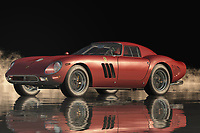 The very first Ferrari 250 GTO was launched in 1964 and since that time it has won many race victories. The powerful V12 engine of the 250 GTO is perfect for its class. Every part of the body has been crafted meticulously by some of the best car designers in the world. The body shell is made up of carbon-fiber monocoque and the complete car is covered with leather. The unique styling of the automobile makes it look like a racing car and the interior is plush.<br /> <br /> The designers of the car not only took care of the beauty but also the performance of the car. A number of changes have been made to the old formula with the introduction of the turbo system and four way adjustable strut bars. Performance of Ferrari is well defined at the top end where the F12 and the 365 are equipped with their PDAs. These two vehicles were also modified to make them more suitable for the high-speed racing circuit. The development of the F12 was completed by Pininfarina, who had won the 24 hours race in Italy at the 1994 edition of the event.<br /> <br /> The performance of Ferrari is well defined in the case of the mid-range series. The most popular of these series is the Ferrari 360 GTO which features an aerodynamic body and is powered by the Crosh/Clerar V-tech engines. The Ferrari 250 GTO from 1964 is the most desirable sports car of all time and it is highly recommended by all automobile experts around the world.