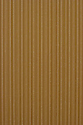 Brown cloth woven striped wallpaper <br /> <br /> Editions:- Open Edition Print / Stock Image