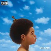 "September 24, 2021 - WORLDWIDE: Drake ""Nothing Was The Same"" Album Release"