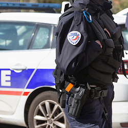 2021/03 Formation police secours DDSP80