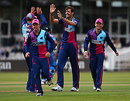 Middlesex County Cricket Club v India 220814