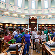 20/8/2018 DHR National Library of Ireland stock shots
