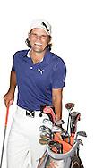Johan Edfors, Cobra Puma Golf Shoot West Palm Beach