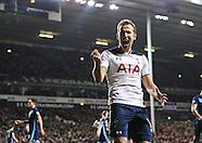 040217 Tottenham v Middlesbrough