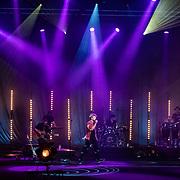 2020-07-31   Helsingborg, Sweden: Sandro Cavazza live under HX Festivalen 2020.<br /> <br /> Foto av: Jimmy Palm