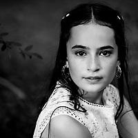 Sofia Tenenblat Bat Mitzvah Weekend 02.08.2020