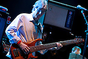 Phil Lesh: Furthur at Gathering of the Vibes 2011