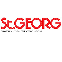 St Georg