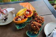 Waipio Rim B&B, Waipio Valley, Hamakua Coast, Big Island of Hawaii