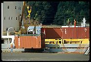 03: RAILROAD INTERMODAL