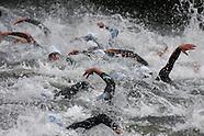 190910 British triathlon mens race