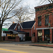 Groveport City Scenes