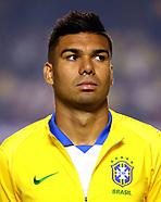 Brazil Edit 2