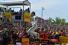 2019 rd 07 Canadian Grand Prix