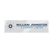 William Johnston Ltd