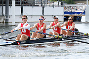 Race 7  -  Event: Britannia  -   Berks:  487 Utah Crew, USA  -   Bucks:  479 Sport Imperial B.C.<br /> <br /> Saturday - Henley Royal Regatta {iptcyear4}<br /> <br /> To purchase this photo, or to see pricing information for Prints and Downloads, click the blue 'Add to Cart' button at the top-right of the page.
